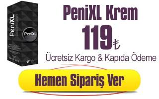 penixl krem